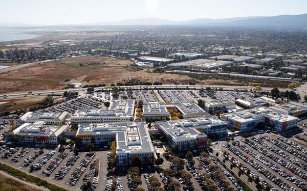 """Hậu Covid-19 và cuộc """"đào tẩu"""" khỏi thung lũng Silicon của những kỹ sư công nghệ hàng đầu thế giới - Ảnh 1."""
