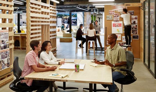 Sa thải 25% nhân viên toàn cầu vì Covid-19, CEO Airbnb để lại bài học lãnh đạo thấm thía: Muốn kiếm tiền lâu dài, trước tiên phải làm người tử tế - Ảnh 2.
