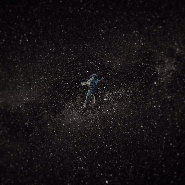 12 sự thật kỳ lạ và thú vị về vũ trụ: Bạn đã biết bao nhiêu trong số đó? - Ảnh 2.