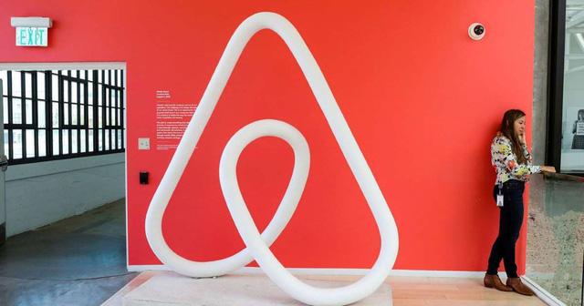 Sa thải 25% nhân viên toàn cầu vì Covid-19, CEO Airbnb để lại bài học lãnh đạo thấm thía: Muốn kiếm tiền lâu dài, trước tiên phải làm người tử tế - Ảnh 3.