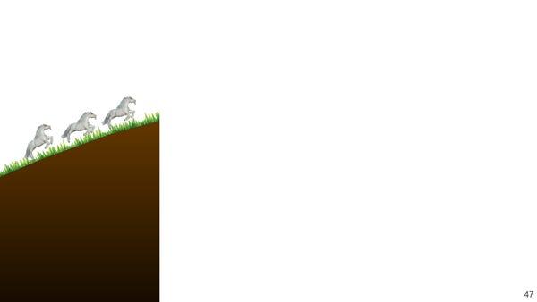 Thêm một pha làm slide 'tấu hài' của Masayoshi Son: 'Kỳ lân bay' sẽ cứu SoftBank khỏi 'Thung lũng Corona' - Ảnh 3.