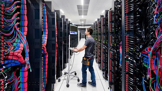 Sa thải công nhân trong khủng hoảng kinh tế có là sai lầm? Lịch sử hãng IBM là minh chứng rõ ràng nhất - Ảnh 4.