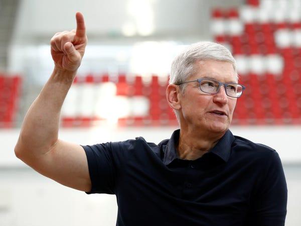 Một nhân viên cũ tố cáo Apple nghe lén người dùng thông qua Siri, thu thập được rất nhiều nội dung nhạy cảm - Ảnh 2.