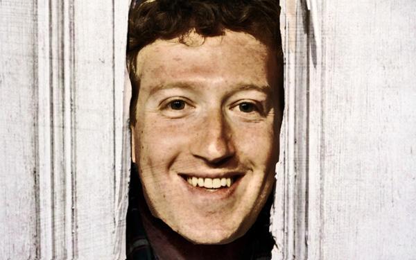 Tham vọng thành siêu ứng dụng của Facebook lớn cỡ nào: Người dùng sẽ lướt mạng xã hội, nhắn tin, mua sắm, chuyển tiền mà không cần rời khỏi app - Ảnh 1.