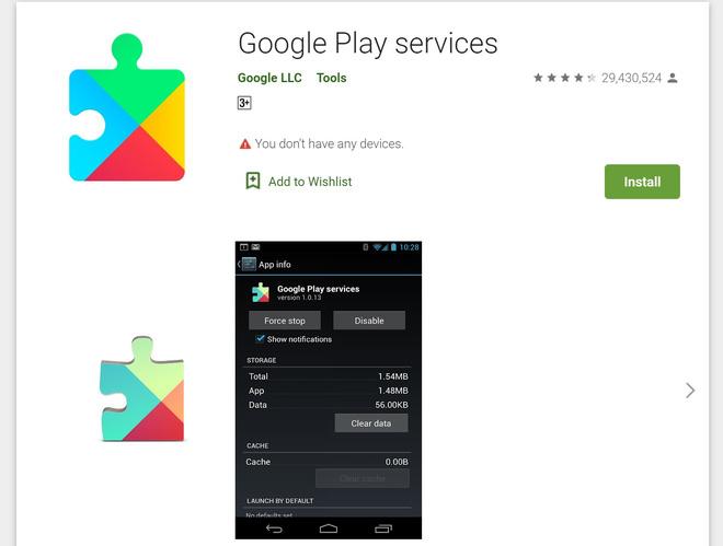 Dùng Grab trên smartphone Huawei mới thấy Google đã khôn khéo như thế nào - Ảnh 3.
