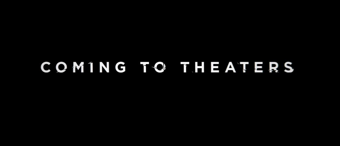 """Trailer thứ 2 của TENET lên sóng: Christopher Nolan tiếp tục hack não khán giả với thuyết """"đảo ngược thời gian"""" - Ảnh 3."""