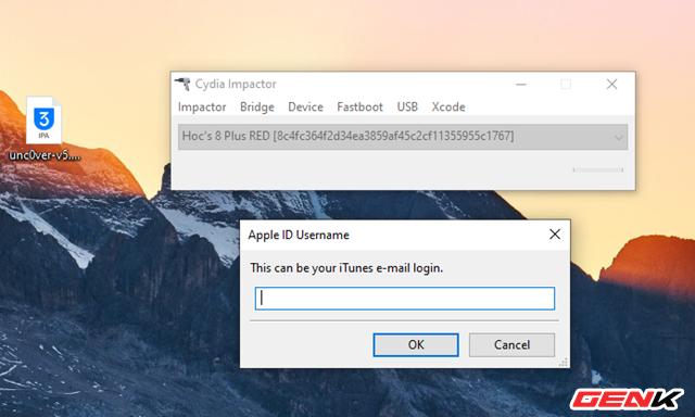 Sau 3 ngày ra mắt, iOS 13.5 đã bị hacker bẻ khóa thành công - Ảnh 6.
