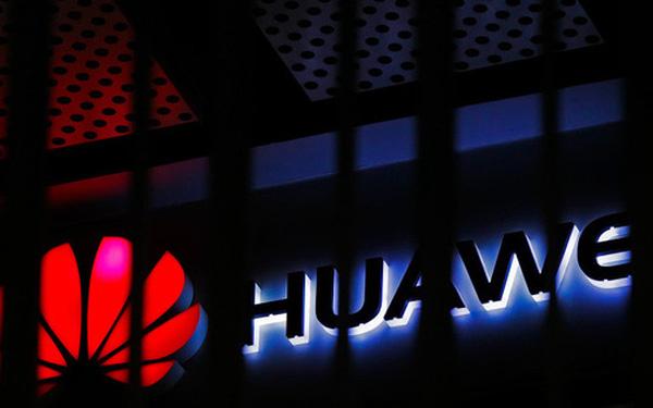 Nỗ lực nhấn chìm Huawei, liệu Mỹ có thành công? - Ảnh 1.