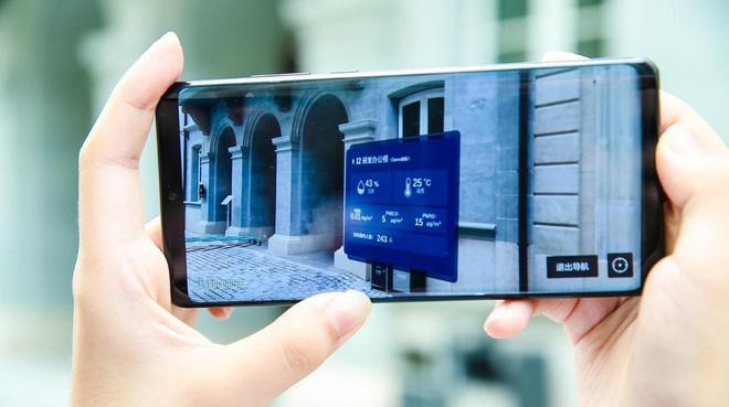 Không phải chip, đây mới là gót chân Achilles trong mảng kinh doanh smartphone của Huawei - Ảnh 3.