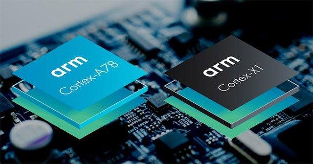 ARM giới thiệu thiết kế CPU mới, cho phép các đối tác tùy chỉnh sâu hơn, giúp các hãng Android bắt kịp Apple về tốc độ xử lý - Ảnh 3.