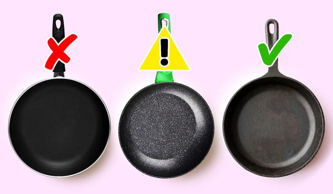 Tại sao không nên khuấy đường theo vòng tròn? Khoa học lý giải những điều chúng ta vẫn làm sai mỗi ngày mà không hề nhận ra - Ảnh 10.
