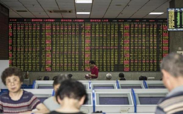 Bất chấp COVID-19, Trung Quốc liên tiếp có thêm tỷ phú USD - Ảnh 1.