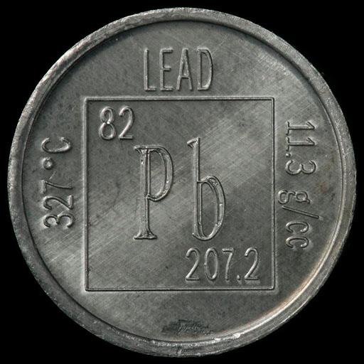 Đâu là hóa chất độc nhất trên đời, chỉ vài trăm nanogram cũng có thể gây chết người? - Ảnh 3.