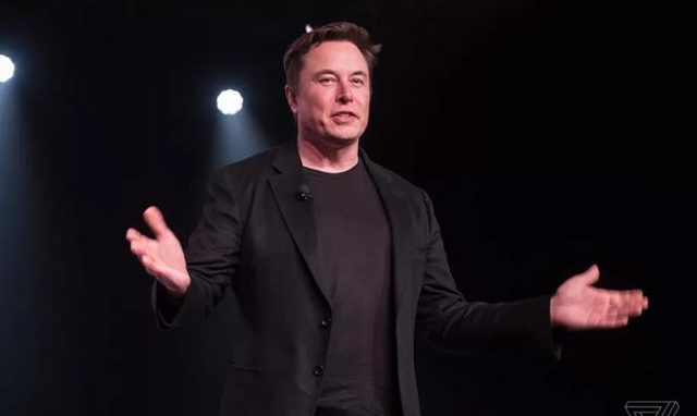 Những lần Elon Musk vạ miệng về cổ phiếu Tesla - Ảnh 2.