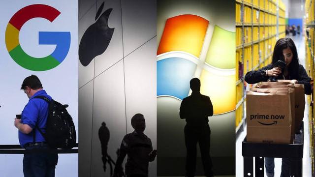 Ồ ạt tuyển người ở Việt Nam, Apple có dễ dàng dứt tình khỏi Trung Quốc? - Ảnh 2.