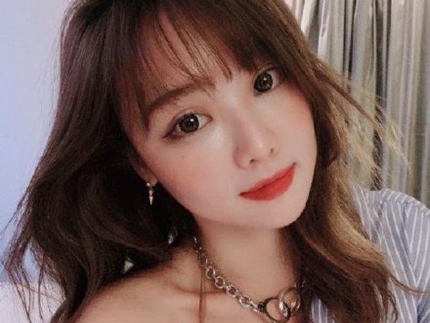 Công khai bênh vực kẻ chen chân vào gia đình chủ tịch Taobao, sếp của Tuesday hot nhất xứ Trung bị dân mạng phơi bày vụ ngoại tình với một hotgirl khác - Ảnh 4.