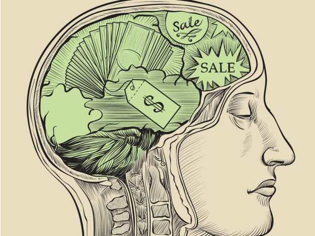 Tâm lý học: Tại sao việc tiêu tiền khiến chúng ta vui vẻ và hạnh phúc? - Ảnh 3.