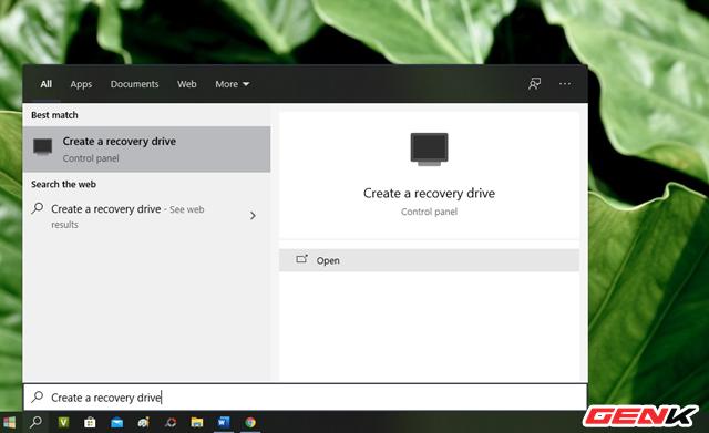 [Vui] Cá nhân hóa logo khởi động của Windows 10 - Ảnh 2.