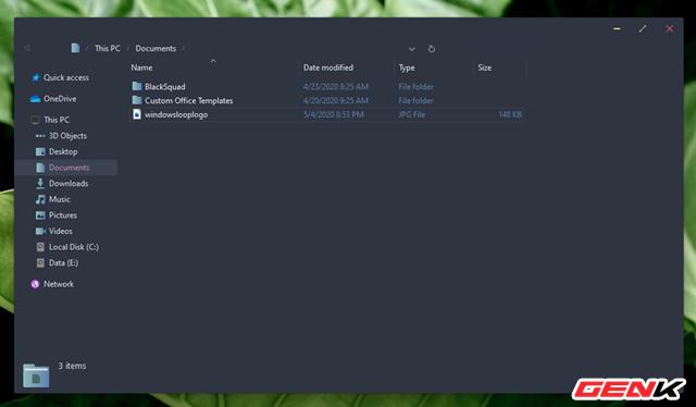[Vui] Cá nhân hóa logo khởi động của Windows 10 - Ảnh 6.