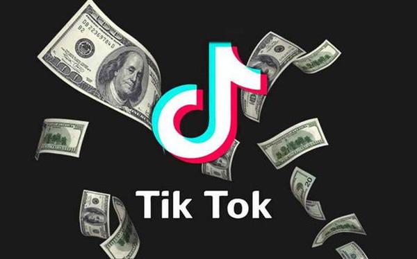 Hơn 300 triệu lượt tải mới chỉ trong 3 tháng, doanh thu ngang ngửa Youtube, TikTok đang trở thành thế lực không thể xem thường trên mạng xã hội - Ảnh 1.