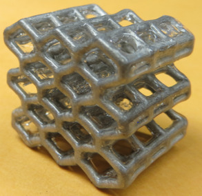 Mạng kim loại lỏng đầu tiên được chế tạo thành công, tương lai Kẻ hủy diệt T-1000 không còn xa? - Ảnh 4.