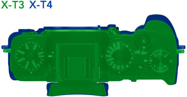 Trải nghiệm nhanh Fujifilm X-T4: Có gì hay và đáng nâng cấp so với đời trước? - Ảnh 6.