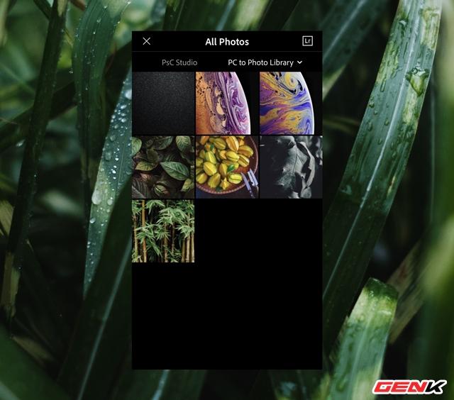 Adobe Camera có gì hay so với các ứng dụng chỉnh sửa ảnh cho smartphone như VSCO hay Camera360? - Ảnh 10.