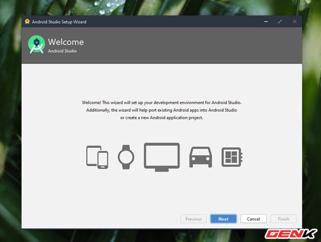 Cách cài đặt và trải nghiệm Android 11 trực tiếp ngay trên Windows 10 - Ảnh 9.