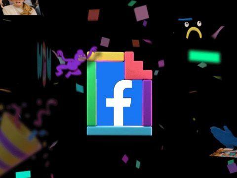 Anh điều tra vụ Facebook mua Giphy - Ảnh 1.