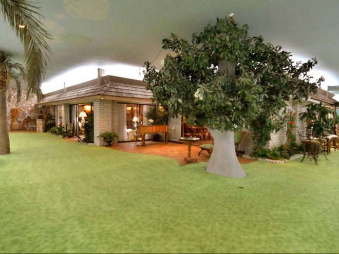 Không ai tin căn nhà nhỏ này có trị giá tới 18 triệu USD cho tới khi khám phá bí mật được ẩn giấu bên trong - Ảnh 29.