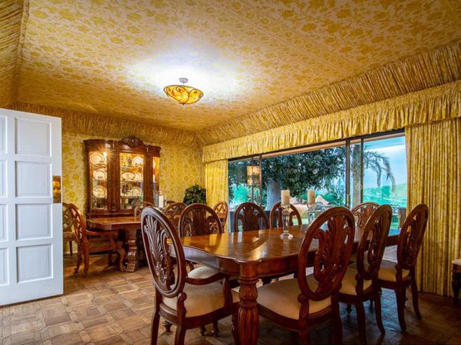 Không ai tin căn nhà nhỏ này có trị giá tới 18 triệu USD cho tới khi khám phá bí mật được ẩn giấu bên trong - Ảnh 8.