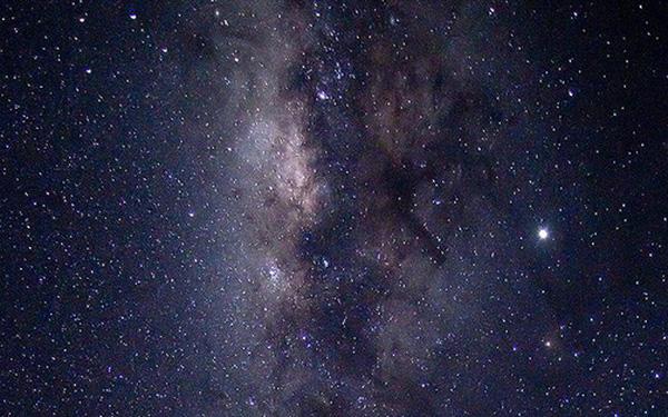 Nghiên cứu mới dự đoán 36 nền văn minh tồn tại trong Dải Ngân hà - Ảnh 1.