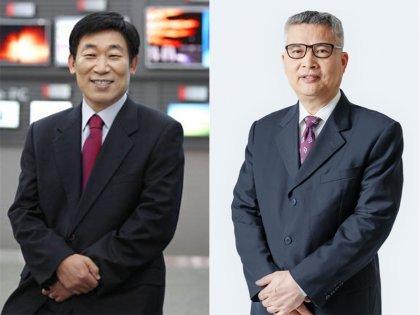 Dù cam kết không để lộ bí mật công nghệ, cựu giám đốc Samsung vẫn từ chức khỏi công ty Trung Quốc mới gia nhập - Ảnh 1.