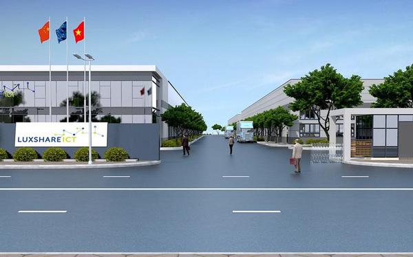 Công ty sản xuất AirPods tuyển dụng gần một nghìn vị trí tại Việt Nam - Ảnh 1.