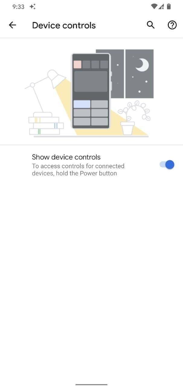 Android 11 bất ngờ lộ diện, tiết lộ nhiều tính năng mới - Ảnh 5.