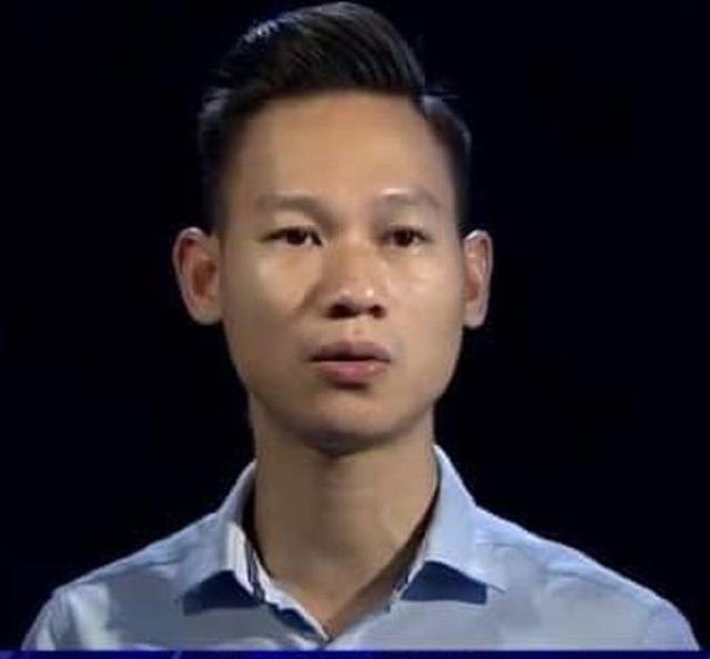 Tác giả phi thuyền không gian Việt Nam hỏi: Bao giờ ta có SpaceX, Elon Musk? - Ảnh 4.