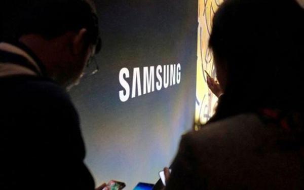 Reuters: Samsung phủ nhận chuyển dây chuyền sản xuất màn hình máy tính sang Việt Nam - Ảnh 1.