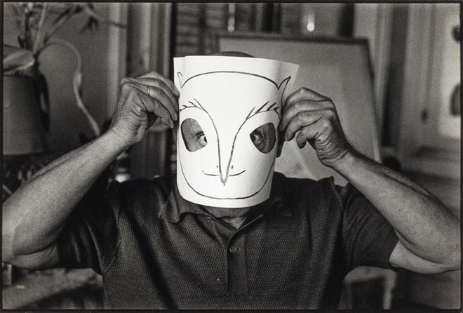 Thứ vứt đi này lại chính là cội nguồn cảm hứng sáng tạo vô biên của đại danh họa Picasso, được ông quý đến nỗi không nỡ buông phút nào - Ảnh 10.