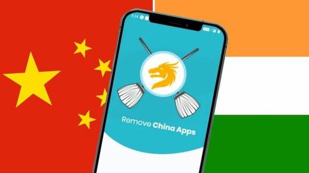 Dù đang là ứng dụng must-have của giới trẻ toàn cầu, TikTok lại vừa bị cấm tại Ấn Độ - Ảnh 1.