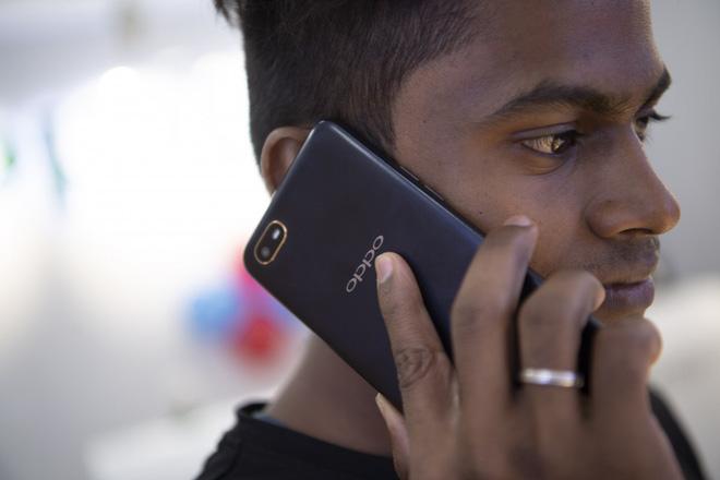 Dù đang là ứng dụng must-have của giới trẻ toàn cầu, TikTok lại vừa bị cấm tại Ấn Độ - Ảnh 3.