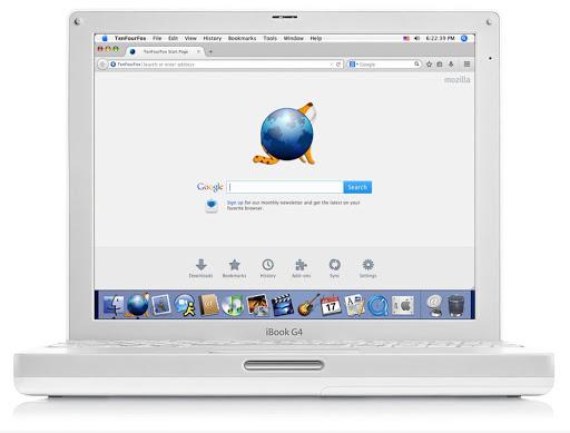 iFan dùng MacBook có cần phải lo lắng khi Apple chuyển máy Mac từ chip Intel sang chip ARM? - Ảnh 2.
