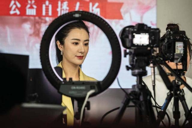Tham vọng 'bá chủ' của Alibaba: Xây dựng đội quân 1 triệu KOL để livestream bán hàng trên khắp thế giới - Ảnh 3.