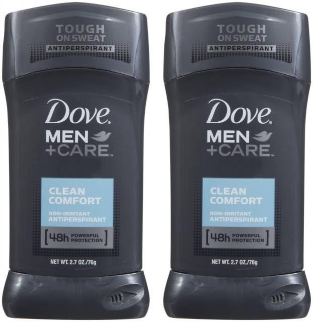 Thử ngay 5 sản phẩm khử mùi cơ thể này nếu không muốn mùi cơ thể gây khó chịu khi luyện tập - Ảnh 5.