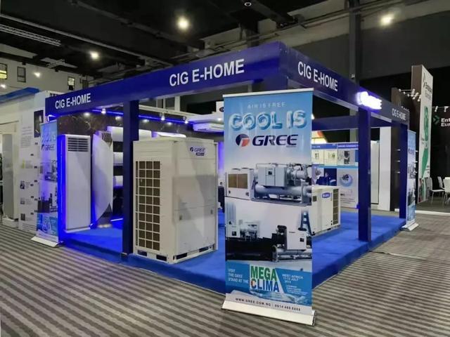 Bán điều hòa không khí ở nơi không có điện như châu Phi: Các công ty Trung Quốc đã giải bài toán khó này như thế nào? - Ảnh 10.