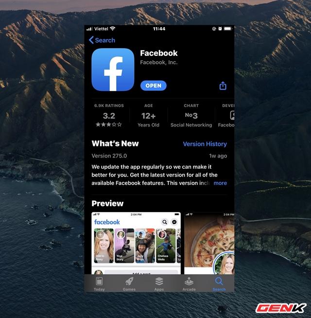 Với nâng cấp mới này, thao tác xóa bài viết hàng loạt trên Facebook sẽ trở nên đơn giản hơn - Ảnh 2.