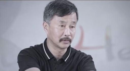 Chuyện về bậc thầy lang thang ở Thượng Hải: Cuộc sống 7 năm đi bụi bình yên bất ngờ rơi vào bể khổ khi nổi tiếng trên MXH - Ảnh 6.