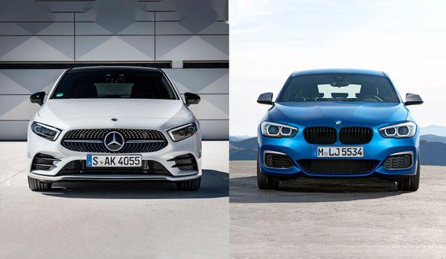 Mercedes hợp tác với Nvidia để thiết kế ô tô gừng càng già càng cay, càng đi lâu càng tự học được nhiều tính năng hay - Ảnh 2.