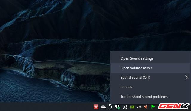 Cách để bạn tăng cường tiếng bass cho loa và tai nghe trong Windows 10 - Ảnh 2.