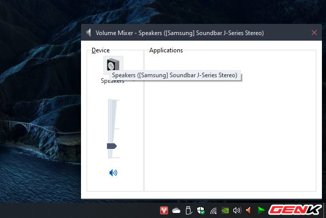 Cách để bạn tăng cường tiếng bass cho loa và tai nghe trong Windows 10 - Ảnh 3.