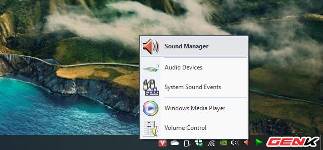 Cách để bạn tăng cường tiếng bass cho loa và tai nghe trong Windows 10 - Ảnh 8.